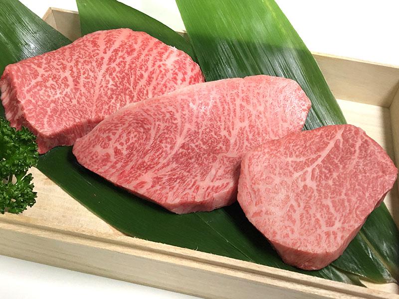 LINE友達追加で500円クーポン&毎月抽選で松阪牛プレゼント