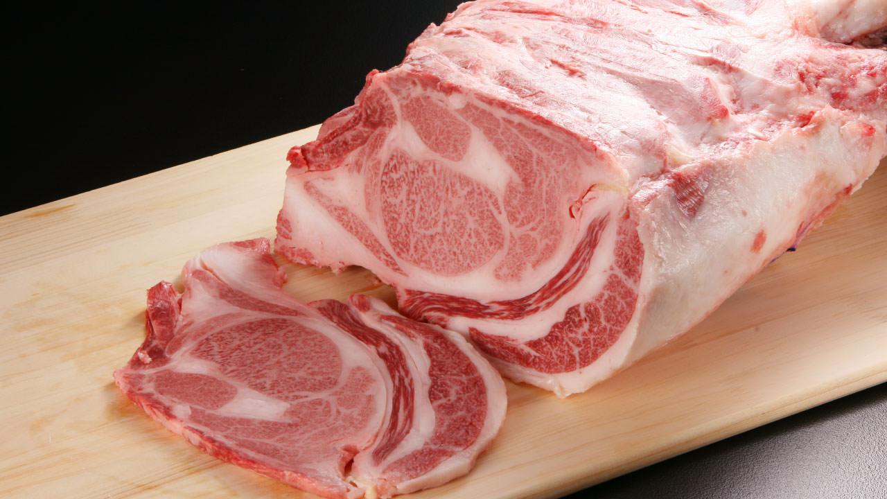 牛肉ブロック・部位別通販