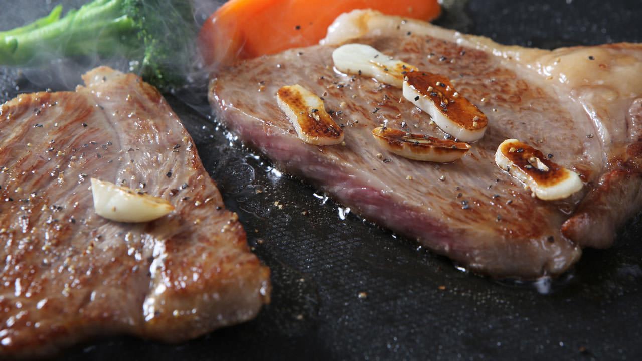 松阪牛ステーキ通販取り寄せ全国送料無料・即日出荷
