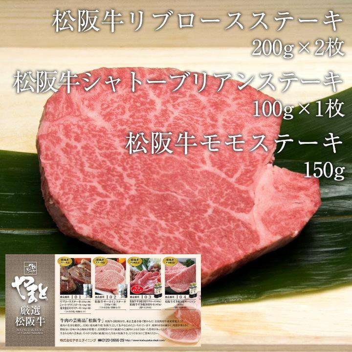 松坂牛お肉のギフト券Iタイプ