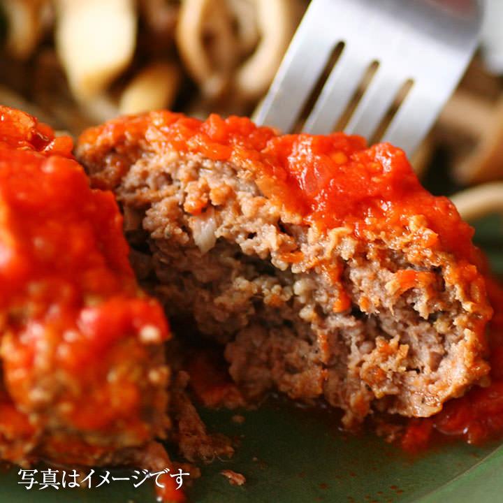 お惣菜ディナーセット