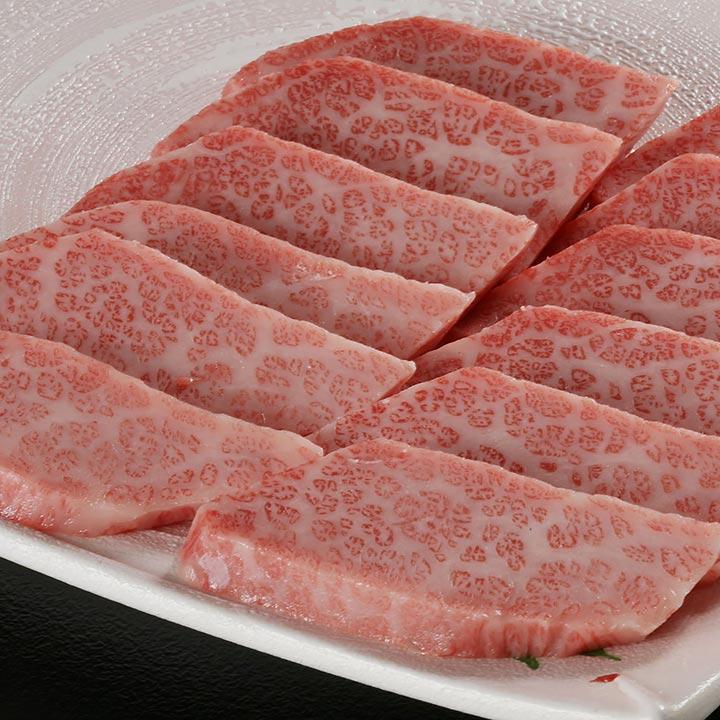 牛タン焼肉パーティーセット