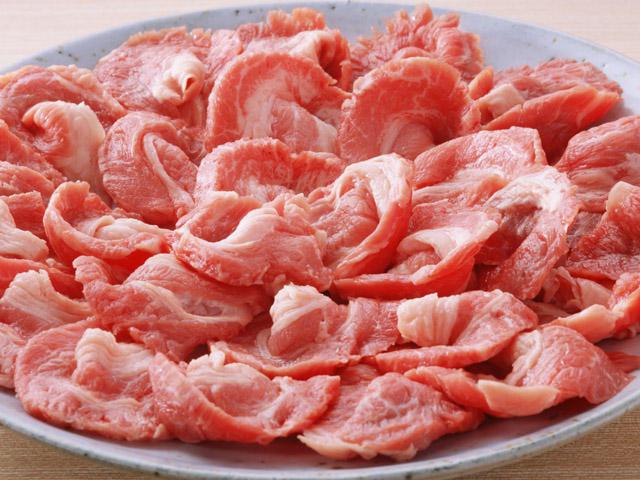 冷凍したお肉を美味しく解凍するコツ。賞味期限はいつまで?